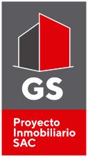 GS Proyecto Inmobiliario
